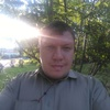 Алекс, 33, г.Миасс