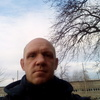 Николай, 39, Олександрія