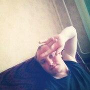 Сергей Сухинин, 29, г.Воронеж
