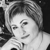 Наталья, 52, г.Сергиев Посад