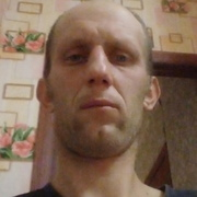 santilo, 38, г.Южно-Сахалинск