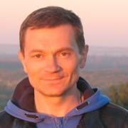 Дима 48 лет (Телец) Павлоград