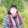 Валентина, 62, г.Слуцк