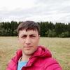 Евгений, 31, г.Киров
