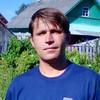 Дима, 34, г.Нелидово