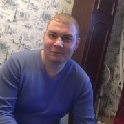 Никита, 25, г.Череповец