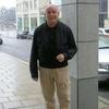 Arne, 72, г.Стокгольм