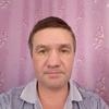 Андрей, 51, г.Челябинск