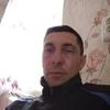 Шевкет, 41, г.Севастополь