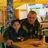 Анастасий, 27, г.Глодяны