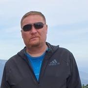 Алексей, 41 год, Лев