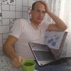 roman, 48, Yuzhnoukrainsk