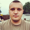 Коля, 29, г.Нововолынск