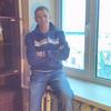 Олег, 47, г.Тула