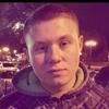 Владислав, 23, г.Луганск