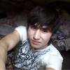 Руслан, 23, г.Амурск