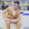Aasim, 29, г.Мумбаи