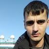 Шахром, 30, г.Петрозаводск