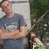 Игорь, 23, г.Белогорск