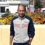 Вадим, 41, г.Могоча