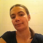 Елена, 29, г.Оренбург