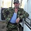 сергей, 44, г.Куйтун