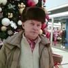 сергей, 67, г.Сумы