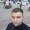 Алексей, 26, г.Калуга