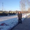 Алексей, 36, г.Благовещенск