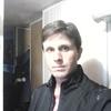 Антон, 37, г.Кременная