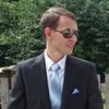 Дмитрий, 30, г.Самара