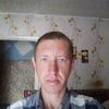Сергей, 37, г.Томск