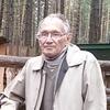 vlad, 76, Danilov