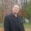 cole rorie, 23, Atlanta