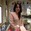 Даяна, 37, г.Махачкала
