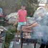 Игорь, 35, г.Конаково