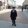 Светлана, 62, г.Варна