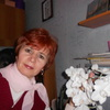 Елена, 48, г.Калининск