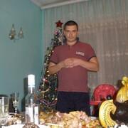 максимка, 36, г.Прохладный