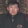 Айдос, 23, г.Алматы́