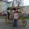 Валерия, 32, г.Глазов