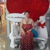 Дарина, 30, г.Хабаровск
