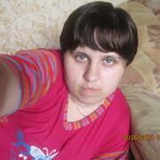 людмила, 35 лет, Лев
