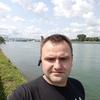 Александр, 30, г.Кривой Рог