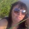 людмила, 27, г.Семикаракорск