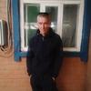 Виктор, 42, г.Кропоткин