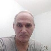 Владислав 56 Гомель