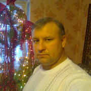 олег, 47, г.Борисоглебск