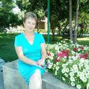 Анна, 56, г.Энгельс