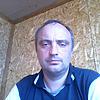 Andrey, 45, г.Санкт-Петербург